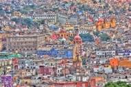 Central Guanajuato