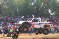 baja 500 truck
