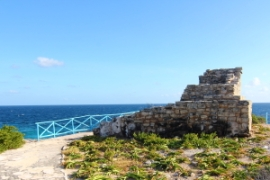 Temple of Ixchel