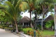 vacation rental homes overlooking akumal bay