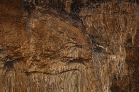 Rancho Neuvo Caves