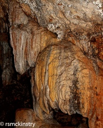 Grutas del Mamut, one of the great natural treasures of mexico is the extensive network of caves to explore