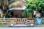 Captain Carib, restaurant and bar